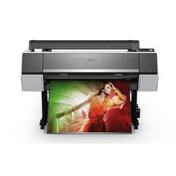 SC-P9000 Epson Surecolor Photo Graphic Inkjet Printer