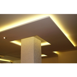 Ceiling Gypsum Board