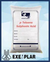 Para-toluene Sulphonic Acid