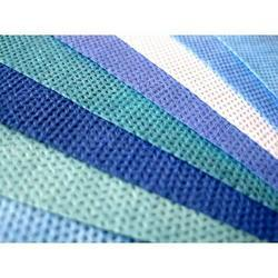 Spunbond Non Woven Fabric, 70 - 100 GSM