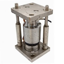 Tank Load Cell