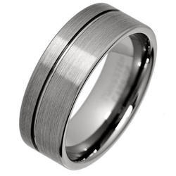 Tungsten Carbide Ring at Best Price in India