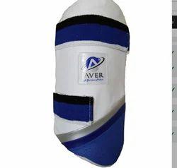 Aver Cricket Prolight Thigh Guard