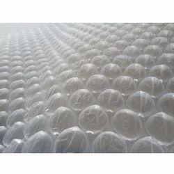 Air Bubble Wrap Roll