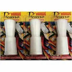 Venus Picasso Shave Brush