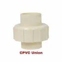 CPVC Union