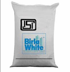 Birla White Cements