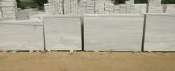 Thapi Marble