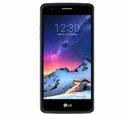 LG K8 2017 Smart Phones