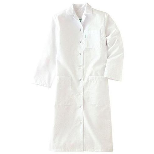 Hospital Labcoat