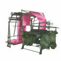 Double Folding Machine
