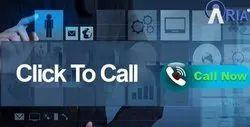 Web Call