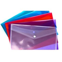 Marvel Vinyls Multicolor Laminated PVC Sheets