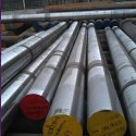 SAE4140 Alloy Steel