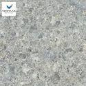 Big Slab Floor Tiles