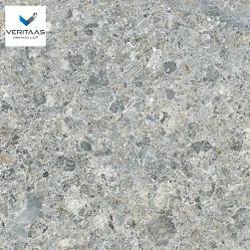 Big Slab Floor Tiles, 5-10 Mm