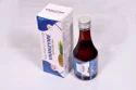 Fungal Diastase 50mg Pepsin10mg. (In Sugar Free)