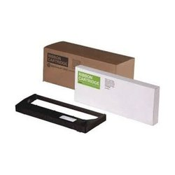 LIPITallygenicom 6600/6800 Ribbon Cartridge