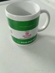 Personalized Cup Printing, for Promotion