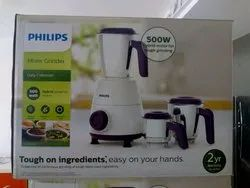 4d2d7a8835 Philips Mixer Grinder Best Price in Pune, फिलिप्स ...