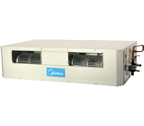 Carrier Midea Ductable AC
