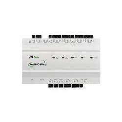 INBIO PRO 260 Zk Access Control Panel 2 Doors