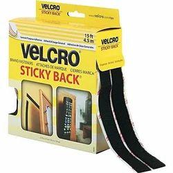 Velcro Tape