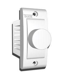 TIGER 6 Dimmer, 240