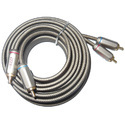 Auto Audio Wire (R.c Code)-5mtr