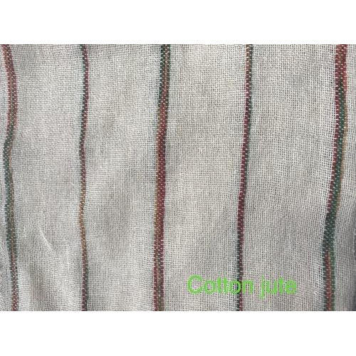 jute fabric for clothing jute fabric suppliers