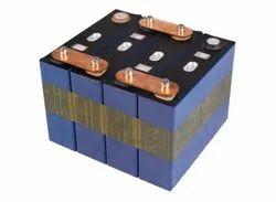 Explore Energies LFP 12.8V 80AH Battery