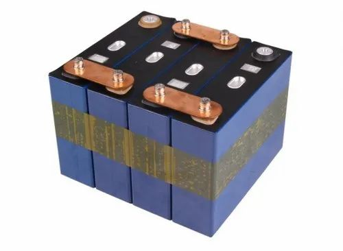 LFP 12.8V 80AH Battery