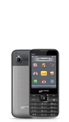 Micromax Feature Mobile Phones
