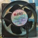 55w 170 X 170 X 50mm Jigo Cooling Fan, Ac220/240v