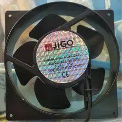 Jigo Cooling Fan