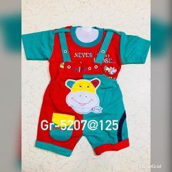 Boys Kids Suit