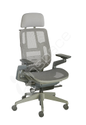 BIG BOSS FM - Revolving chair