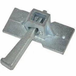 Mild Steel Rapid Clamp