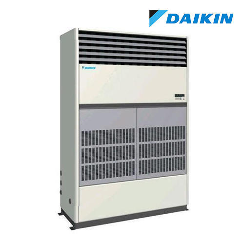 Daikin Floor Standing Air Conditioners - Daikin Floor AC FVGR Series