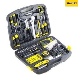 Stanley 53pcs Telecommunication Kit