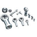 Phs Female Thread Rod End Bearing