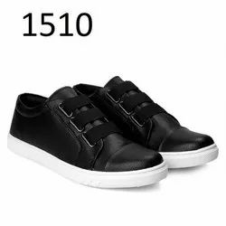 ASTRAL Canvas Shoe Casual Shoes, Size: 6 to 10