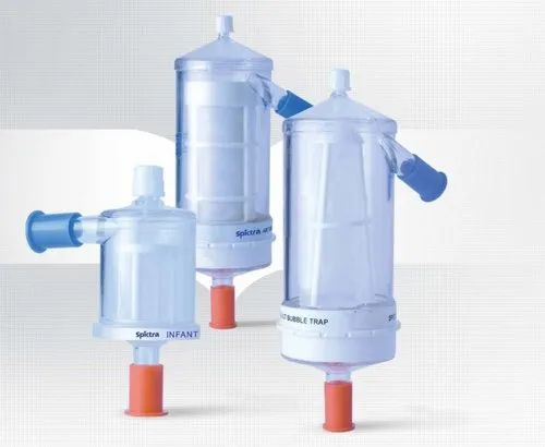 Arterial Blood Filter, For Hospital, Rs 1500 /piece Elite Lifecare | ID: 22341281673