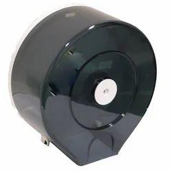 Plastic Jumbo Roll Dispenser