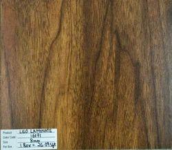 Leo Laminate Floor - 16171