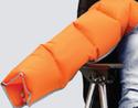 Air Compression Leg Massager