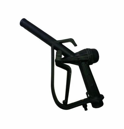 "Urea Nozzle, Size: 1/2"", Rs 2300 /unit Amspa Engineering P. Limited | ID:  10771048991"