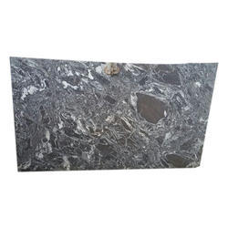 Toshibba Impex Silver Paradise Granite, 20-25 and 15-20 mm