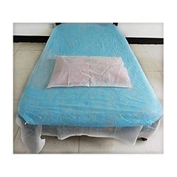Disposable Spa Bed Sheet