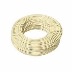 DI Cable